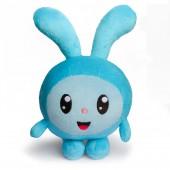 Плюшевая игрушка Малышарики. Крошик (25см)
